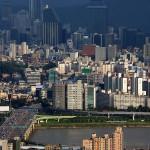 guney-kore-seoul