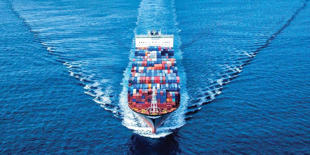 Dünya denizciliği Balast Suyu Konvansiyonuna hazır mı? - MarineDealNews