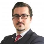 MDN_3_Deniz_Mehmet_Irak_buyuk