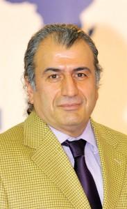 Feramuz