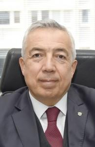 halil_hatipoglu