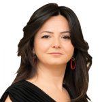 Yeşim Yeliz Egeli