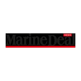 China's new submarine engine is poised to revolutionize