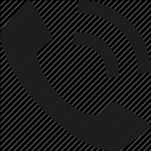 telefon icon ile ilgili görsel sonucu