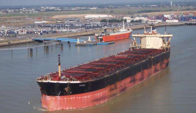 gemi satışları