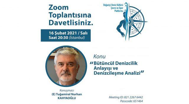 Nurhan Kâhyaoğlu