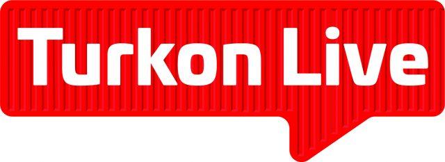 Turkon