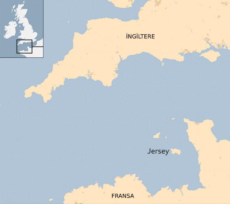 İngiltere ile Fransa