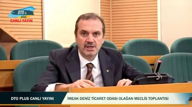 Tamer Kıran