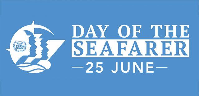 Dünya denizcilik günü