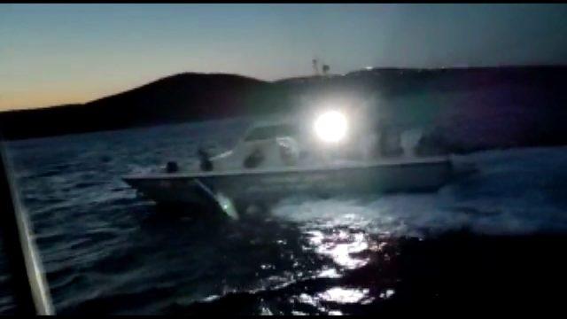 Türk Balıkçılar